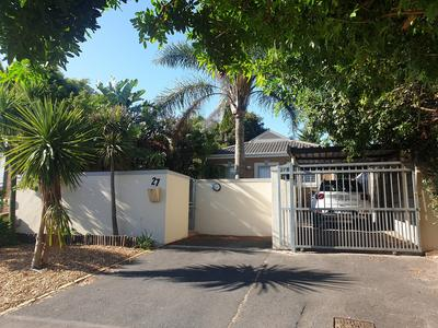 Property For Sale in Vredekloof, Brackenfell